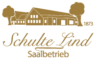 Schulte-Lind